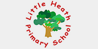 Little Heath Primary School