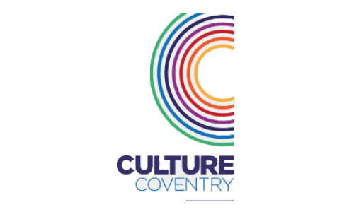 Culture Coventry