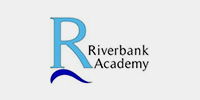 Riverbank Academy