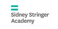 Sidney Stringer Academy